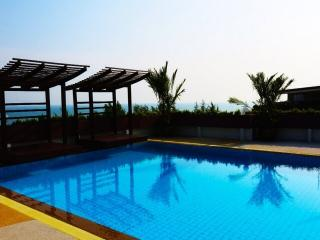 Thailand long term rental in Rayong, Rayong