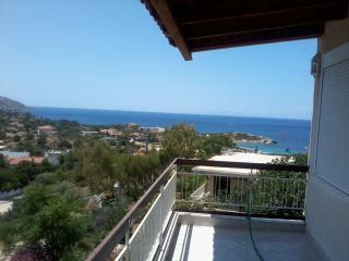 Athens Saronida