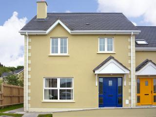 Portnablagh - 8607