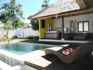 Nice Villa Veron Bali 2 bd