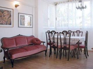 Vemar apartment Dubrovnik
