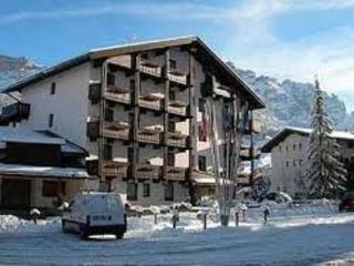 la villa da 3, Bolzano