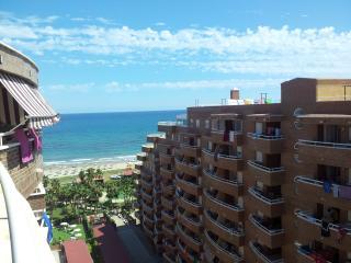 Apartamento en Marina D´Or (Acapulco II), Oropesa Del Mar