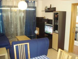 Apartamento centrico de 80 m2 en Peniscola