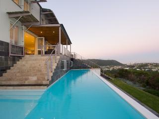 Holiday Villa in Plettenberg Bay