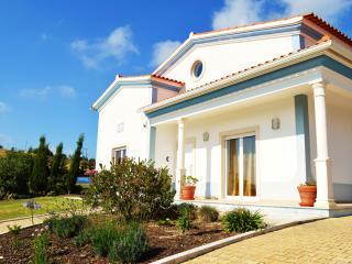 Villa Amaya, Caldas da Rainha