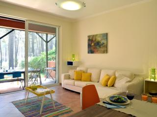 Exciting Lisbon Aroeira Beach Villa