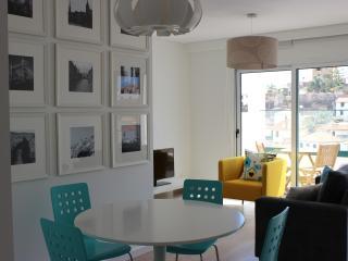Berna Apartment, Funchal