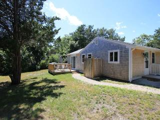 38 Sandy Neck Rd, East Sandwich