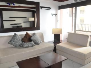 Cebu 1 Bedroom In Movenpick Resort