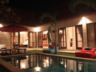Beautiful 3 Bedroom Villa in the heart of Sanur