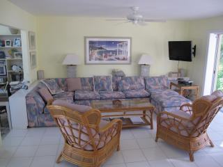 Mango Kai Island House, Grand Cayman