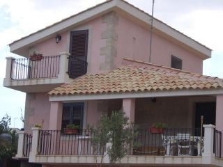 Casa de 1 habitacion en Noto
