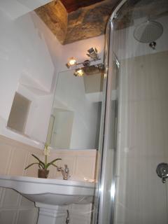 bagno-particolare