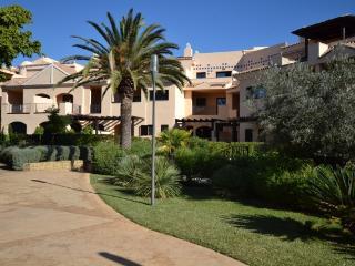 Las Mimosas 22888, Marbella