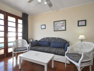 2 Bedroom - Garden City