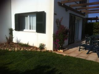 Casa de 120 m2 para 6 personas, Arenal d'en Castell