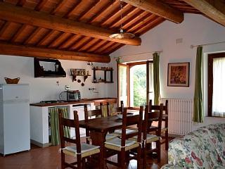 Appartamento Clarabella B, Serravalle Pistoiese