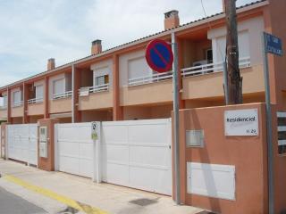 Casa de 115 m2 de 3 habitaciones en Almassora/Alma