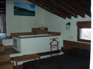 Morada de Doña Oliva, Alcaraz