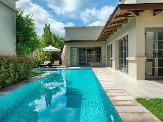 Luxury pool villa in Bang Tao (2BR), Bang Tao Beach