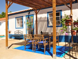 Monte das Fontainhas - Casa do Lume by be@home, Comporta
