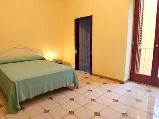Appartamento Ramiro C, Sorrento