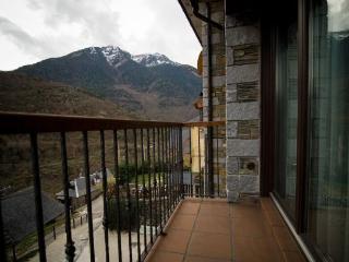 Casa de encanto Valle de Aran