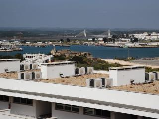 2 Bedroom Apartment - Portimao