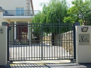 Amandrey-de-Provence