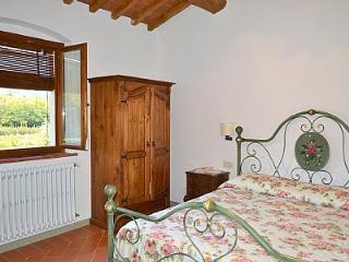 Appartamento Clarabella C, Serravalle Pistoiese