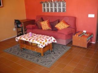 Alquiler Apartamento en Blanes Costa Brava
