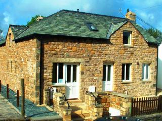 Merlin Cottage, Ingleton