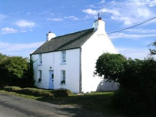 Pwllderi Cottage 450, Fishguard