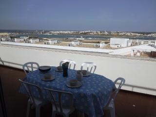 2 Bedroom Apartment - Portimão, Praia da Rocha