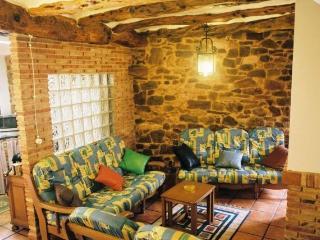 Casa Rural de 120 m2 de 4 dormitorios en Yesa, La, La Yesa