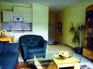 Apartamento de 3 habitaciones en Bernkastel Kues, Bernkastel-Kues