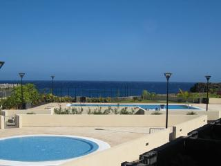 SanMiguel Marina Townhouse La Quinta Amarilla Golf, Pool , Internet & TV