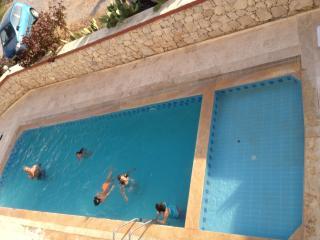 Luxury Apertment in Altinkum