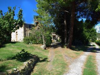Spicchiaiola Hills  Apt  Palma Tuscany - Volterra