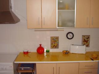 kitchen bungalow