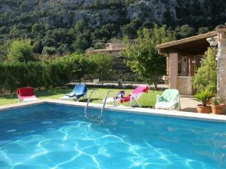 Pollensa holiday villa 213