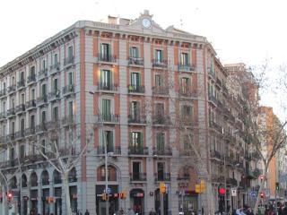 Stay Together Barcelona Apartm
