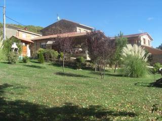 Casa rural el rincon de la Rosa I I