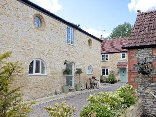 Seymore Coach House, Milborne Port