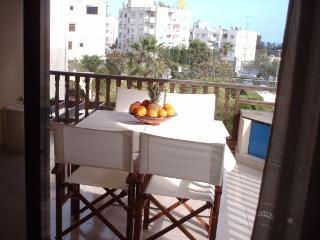 """Complex """"Kantara Village"""", Limassol"""