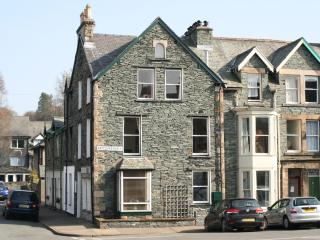 Ashness House, Keswick