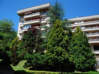 Apartamento Paseo de Arriola, San Sebastián - Donostia