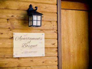 Apartamentos turísticos con encanto, Sant Cugat del Vallès