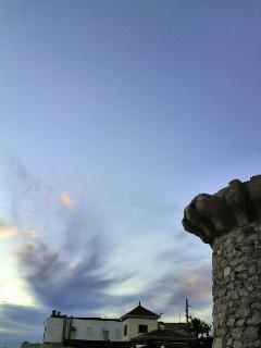 La torre de Piles..